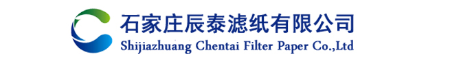 Chentai Filter Paper