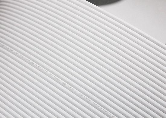 燃气涡轮空气滤纸