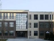 恭贺:辰泰公司被认定为2018年河北省工业企业A级研发机构单位